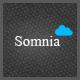 SomniaThemes