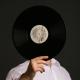 Symphonic Trance Intro - AudioJungle Item for Sale