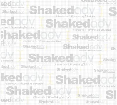 nur-shaked