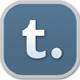 Tumblr API Class