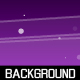 NIFTY RESIZABLE ANIMATED BACKGROUND 01 AS3 - ActiveDen Item for Sale