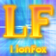 LionFox