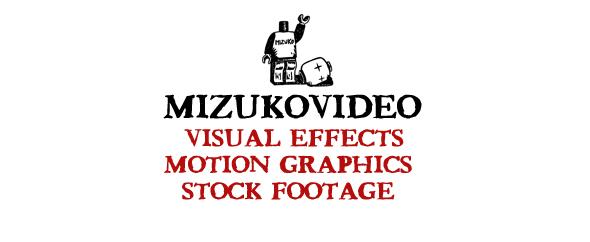 Mizuko-home2