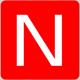 NeutrinoTeam