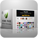 Your Website Pack - VideoHive Item for Sale