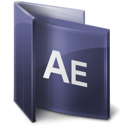 AE Project