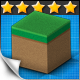 3D Cubes Builder - GraphicRiver Item for Sale