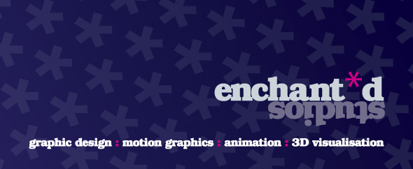 EnchantedStudios