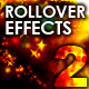 RollOver Effects - ActiveDen Item for Sale