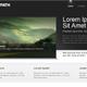 Lightpath – bright portfolio & business  Free Download