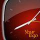 Shiny Clock - ActiveDen Item for Sale