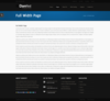 07_full-width-page.__thumbnail