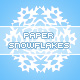 PaperFlake v2.0 - Cut out paper snowflakes - ActiveDen Item for Sale