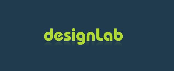 Designlab-tf