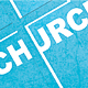 Church Business Card - GraphicRiver Item for Sale