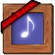 Mysterious Jingle - AudioJungle Item for Sale
