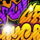 Graffiti Layer Styles