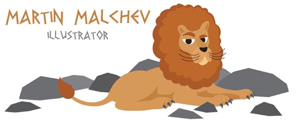 Malchev