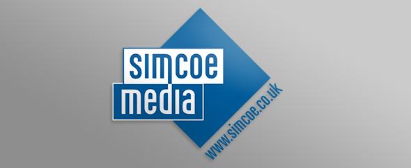 Simcoemedia