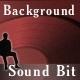 sound-bit