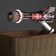 Ray Gun  - 3DOcean Item for Sale