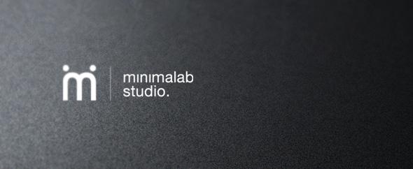 minimalab