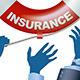 SOS insurance - GraphicRiver Item for Sale