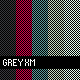 greyxm layout - ActiveDen Item for Sale