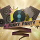 Funky party - VideoHive Item for Sale