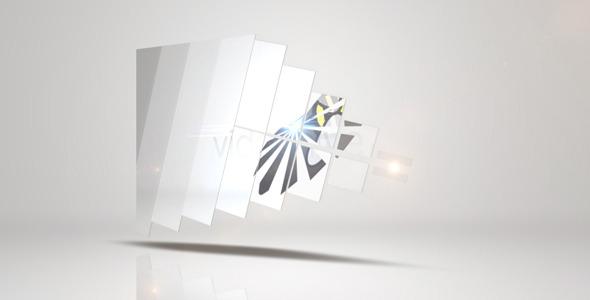VideoHive Crystalline 2214599