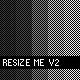 ResizeMe V2 - ActiveDen Item for Sale