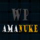 wpamanuke