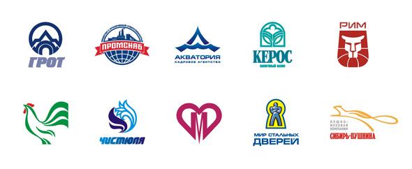 Serkorkin_logos