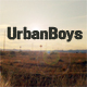 UrbanBoys