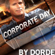 Corporate Day - After Effects Project