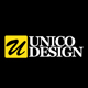 UnicoDesign