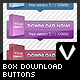 Box downloads buttons - GraphicRiver Item for Sale