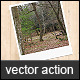 Photograph Vector Action - GraphicRiver Item for Sale