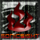 sonicsight