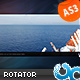 Resizable Slideshow Image Rotator AS3 - ActiveDen Item for Sale