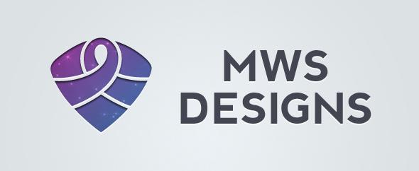 miles-ws