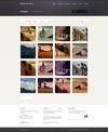 06_portfolio_4columns.__thumbnail