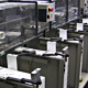 Printing Factory - VideoHive Item for Sale