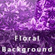 Floral Background 04 - GraphicRiver Item for Sale