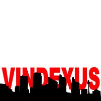 Vindexus