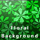 Floral Background 05 - GraphicRiver Item for Sale