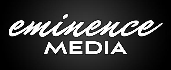 EminenceMedia
