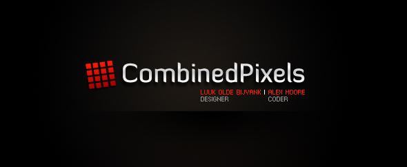 CombinedPixels