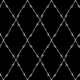 Seamless barbed wire pattern - GraphicRiver Item for Sale