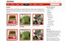 7_portfolio.__thumbnail